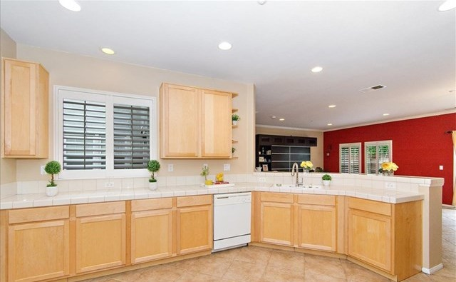Closed | 7331 Shelby Place #47 Rancho Cucamonga, CA 91739 6