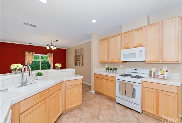 Closed | 7331 Shelby Place #47 Rancho Cucamonga, CA 91739 8
