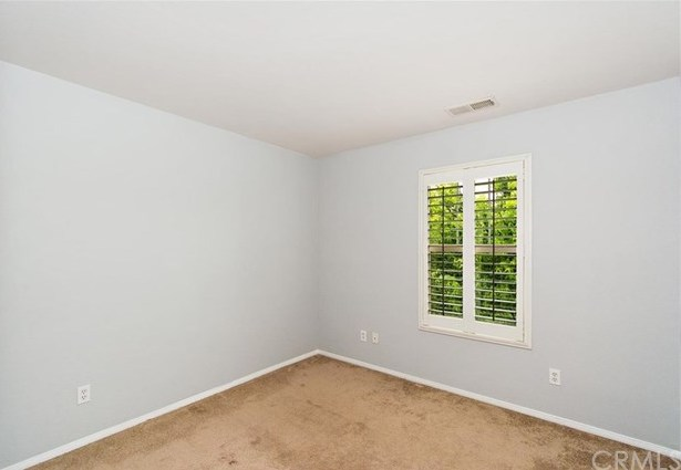 Closed | 7331 Shelby Place #47 Rancho Cucamonga, CA 91739 21