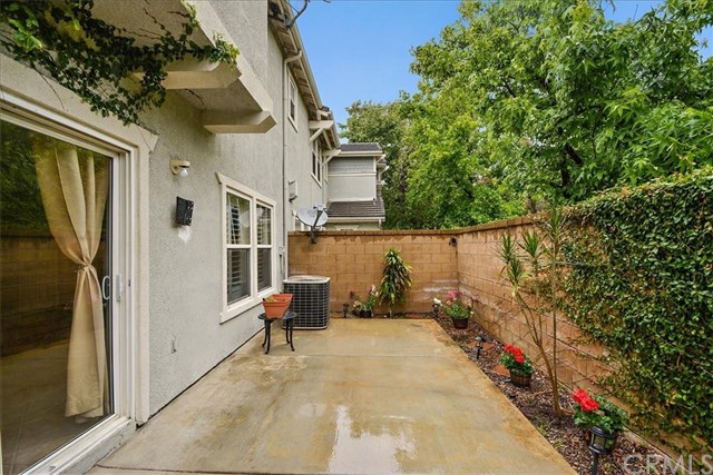 Closed | 7331 Shelby Place #47 Rancho Cucamonga, CA 91739 24