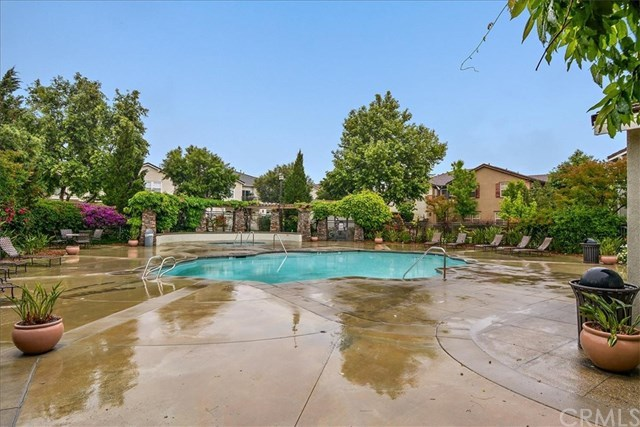 Closed | 7331 Shelby Place #47 Rancho Cucamonga, CA 91739 28