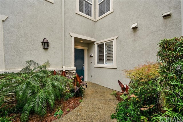 Closed | 7331 Shelby Place #47 Rancho Cucamonga, CA 91739 29