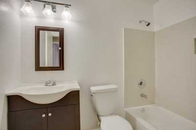 Sold Property | 8800 Blue Sky Lane Denton, Texas 76210 11