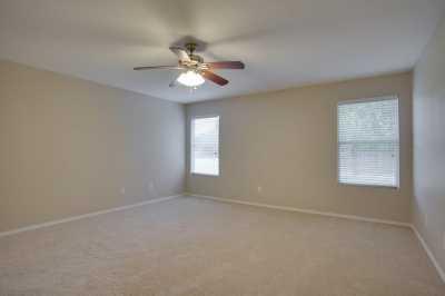 Sold Property | 8800 Blue Sky Lane Denton, Texas 76210 12