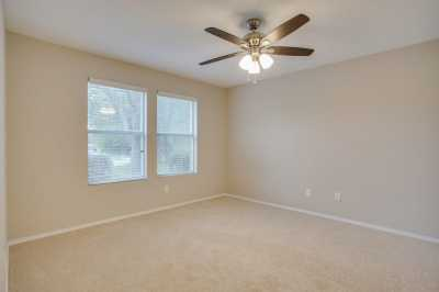 Sold Property | 8800 Blue Sky Lane Denton, Texas 76210 13