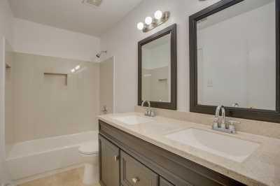 Sold Property | 8800 Blue Sky Lane Denton, Texas 76210 16