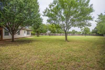 Sold Property | 8800 Blue Sky Lane Denton, Texas 76210 18
