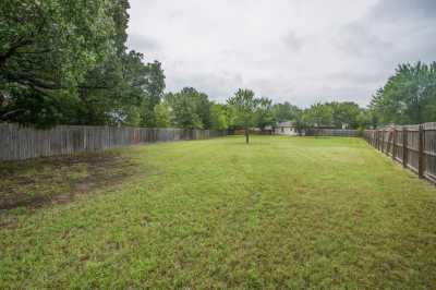 Sold Property | 8800 Blue Sky Lane Denton, Texas 76210 19
