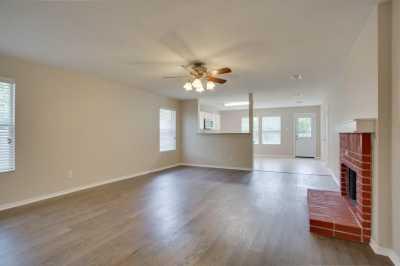 Sold Property | 8800 Blue Sky Lane Denton, Texas 76210 2