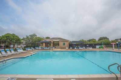 Sold Property | 8800 Blue Sky Lane Denton, Texas 76210 22