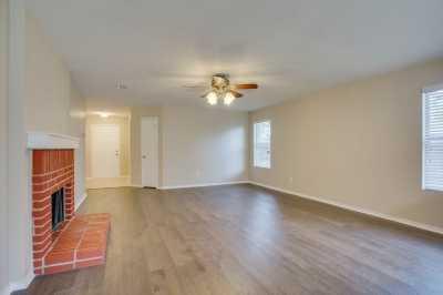 Sold Property | 8800 Blue Sky Lane Denton, Texas 76210 4