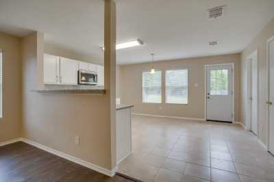 Sold Property | 8800 Blue Sky Lane Denton, Texas 76210 5