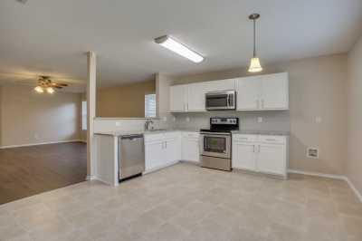 Sold Property | 8800 Blue Sky Lane Denton, Texas 76210 6