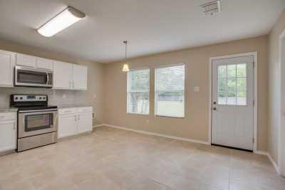 Sold Property | 8800 Blue Sky Lane Denton, Texas 76210 8