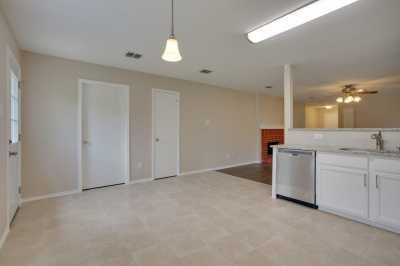 Sold Property | 8800 Blue Sky Lane Denton, Texas 76210 9
