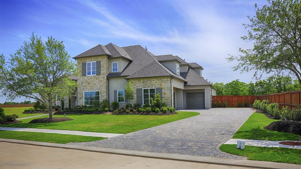 Active | 7411 Palmetto Springs Trail Katy, TX 77493 1