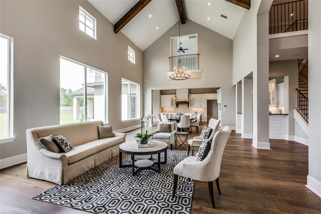 Active | 7411 Palmetto Springs Trail Katy, TX 77493 10
