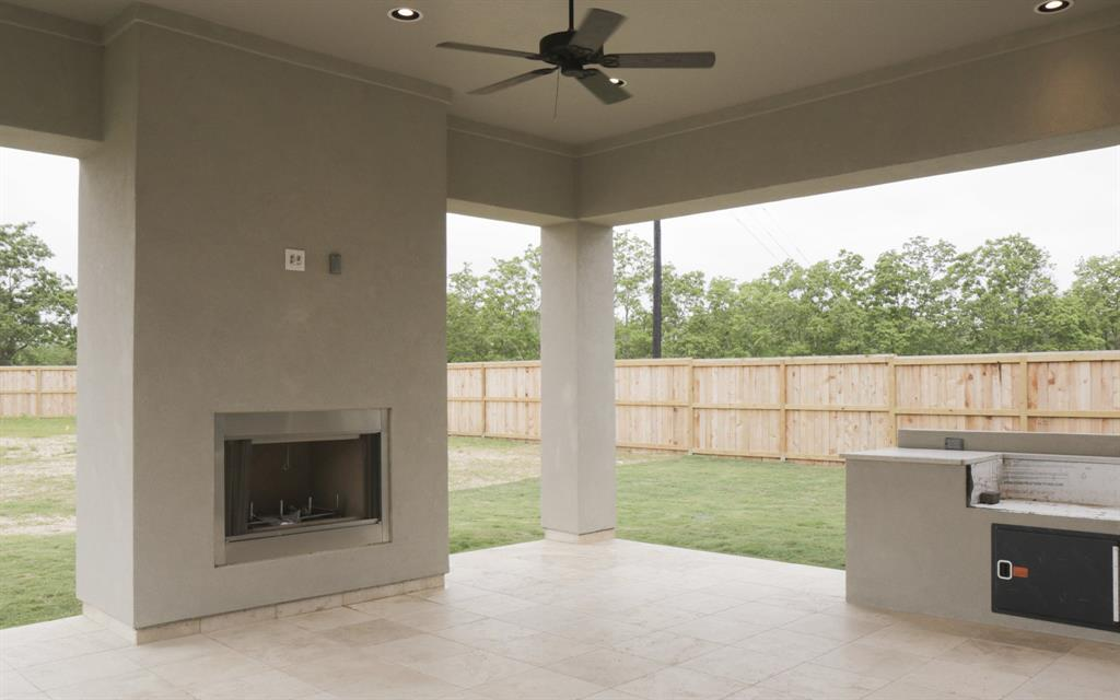 Active | 7411 Palmetto Springs Trail Katy, TX 77493 25
