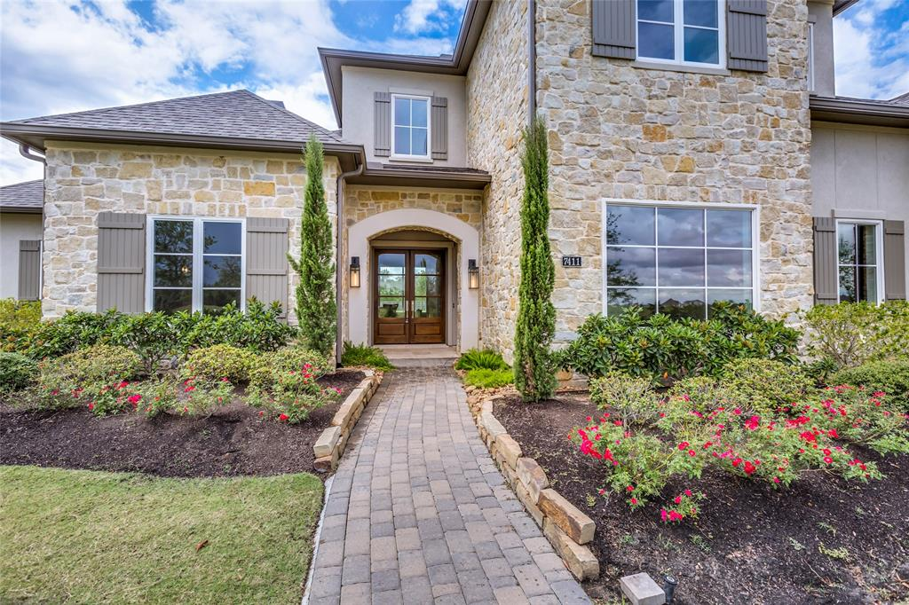 Active | 7411 Palmetto Springs Trail Katy, TX 77493 4