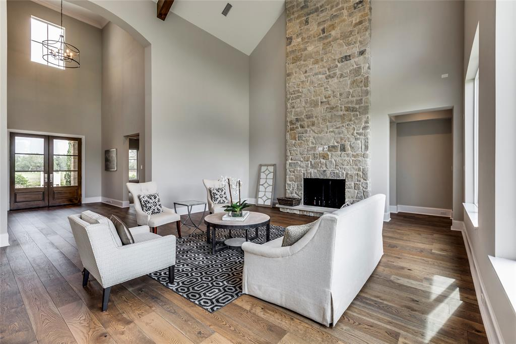 Active | 7411 Palmetto Springs Trail Katy, TX 77493 9