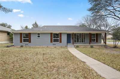 Sold Property   12208 Coolmeadow Lane Dallas, Texas 75218 1