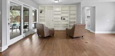 Sold Property   12208 Coolmeadow Lane Dallas, Texas 75218 10