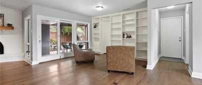 Sold Property   12208 Coolmeadow Lane Dallas, Texas 75218 11