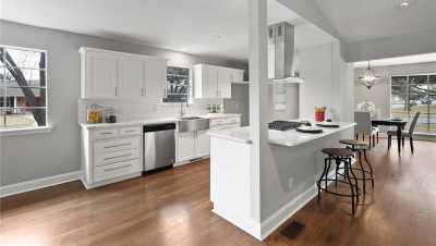 Sold Property   12208 Coolmeadow Lane Dallas, Texas 75218 12