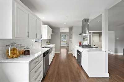 Sold Property   12208 Coolmeadow Lane Dallas, Texas 75218 13