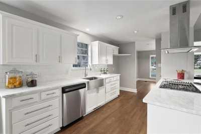 Sold Property   12208 Coolmeadow Lane Dallas, Texas 75218 14