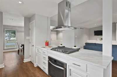 Sold Property   12208 Coolmeadow Lane Dallas, Texas 75218 15