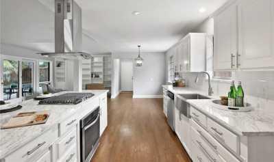 Sold Property   12208 Coolmeadow Lane Dallas, Texas 75218 16