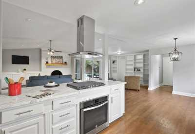 Sold Property   12208 Coolmeadow Lane Dallas, Texas 75218 17