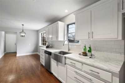Sold Property   12208 Coolmeadow Lane Dallas, Texas 75218 18