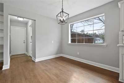 Sold Property   12208 Coolmeadow Lane Dallas, Texas 75218 19
