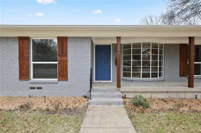 Sold Property   12208 Coolmeadow Lane Dallas, Texas 75218 2