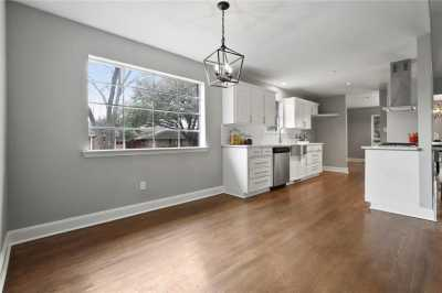 Sold Property   12208 Coolmeadow Lane Dallas, Texas 75218 20