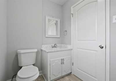 Sold Property   12208 Coolmeadow Lane Dallas, Texas 75218 21