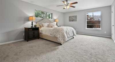 Sold Property   12208 Coolmeadow Lane Dallas, Texas 75218 22