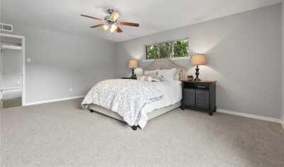 Sold Property   12208 Coolmeadow Lane Dallas, Texas 75218 23