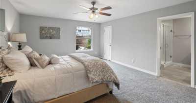 Sold Property   12208 Coolmeadow Lane Dallas, Texas 75218 24