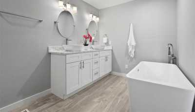 Sold Property   12208 Coolmeadow Lane Dallas, Texas 75218 25