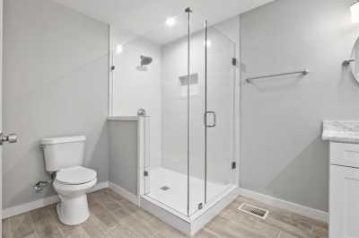 Sold Property   12208 Coolmeadow Lane Dallas, Texas 75218 26