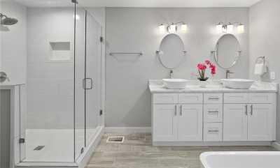 Sold Property   12208 Coolmeadow Lane Dallas, Texas 75218 27