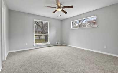 Sold Property   12208 Coolmeadow Lane Dallas, Texas 75218 28
