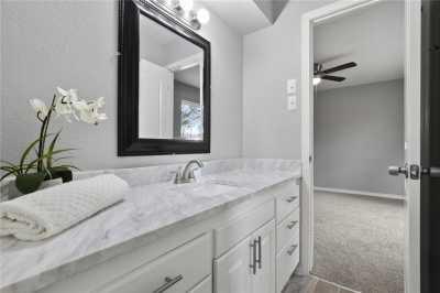 Sold Property   12208 Coolmeadow Lane Dallas, Texas 75218 29