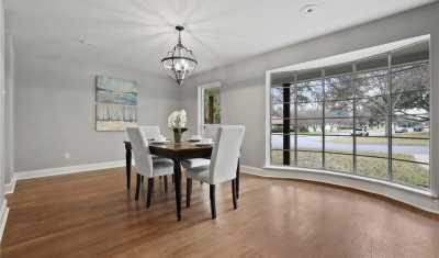 Sold Property   12208 Coolmeadow Lane Dallas, Texas 75218 3