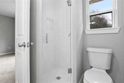 Sold Property   12208 Coolmeadow Lane Dallas, Texas 75218 30
