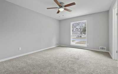 Sold Property   12208 Coolmeadow Lane Dallas, Texas 75218 31