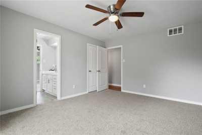 Sold Property   12208 Coolmeadow Lane Dallas, Texas 75218 32